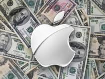 Корпорация Apple купила компанию, которая разработала трекеры сна