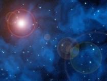 Учёные отыскали следы кислорода всамой удалённой отЗемли галактике