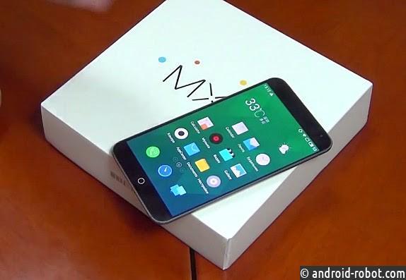 OnePlus 3T иMeizu Pro 6 Plus прошли нечестное тестирование вбенчмарках