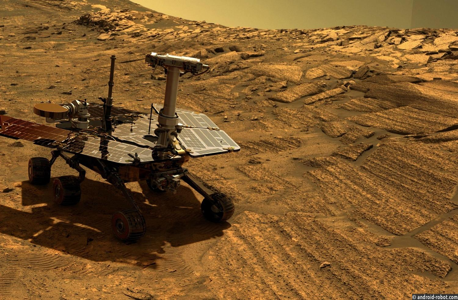 nasa curiosity rover pictures - HD1280×839
