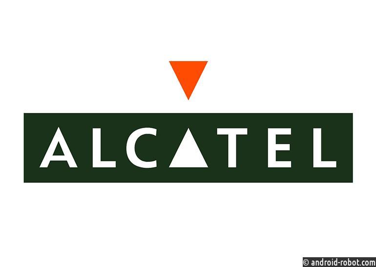 Alcatel собирается представить модульный смартфон наMWC 2017