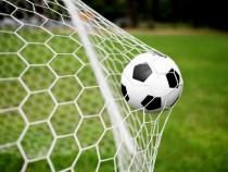 Децентрализация через blockchain: влияние, которое она может оказать на будущее профессиональных футболистов