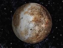 Аммиак, обнаруженный на поверхности Плутона, намекает на подземные воды