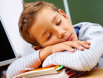 Недосыпание влияет на ваши успехи — Ученые