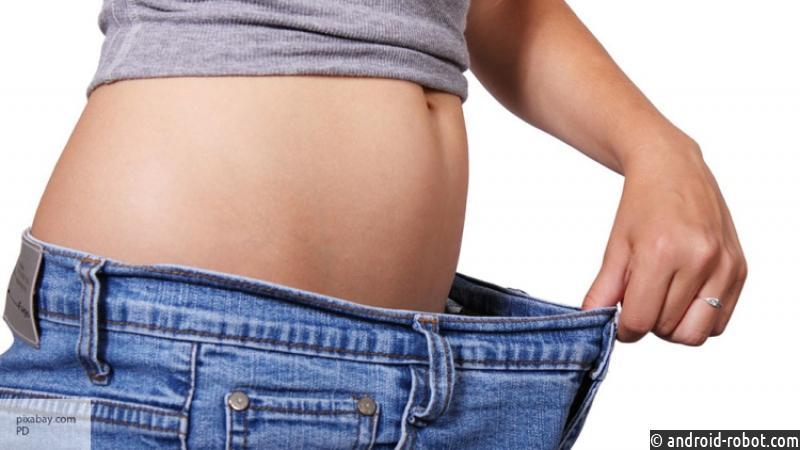 Стресс одного изпартнеров ведет кнабору избыточного веса удругого— Ученые