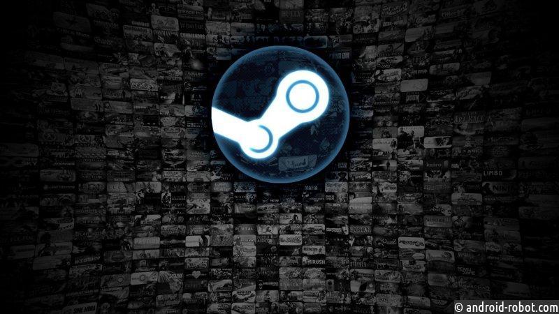 Valve планируют монетизировать моды вSteam