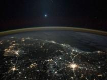 Илон Маск сообщает, что скорость интернета Starlink удвоится до 300 Мбит / с в этом году