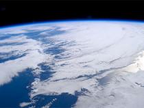 Ученые убеждены, что население Земли появилось случайно