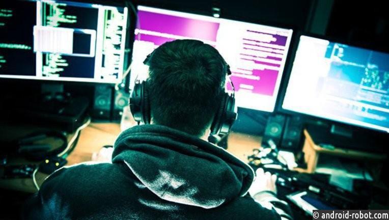 Bloomberg поведал ошантажирующих организации США русских хакерах