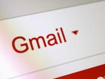 Google представила обновленную боковую панель Gmail в другие приложения G Suite