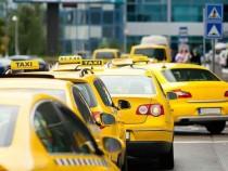 Особенности мобильных приложений для служб такси