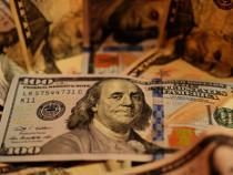 Чистая прибыль группы SoftBank за девять месяцев выросла более чем на 50%