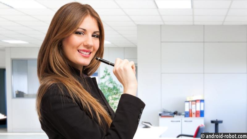 Женщина-босс улучшает качество решений компании— Ученые