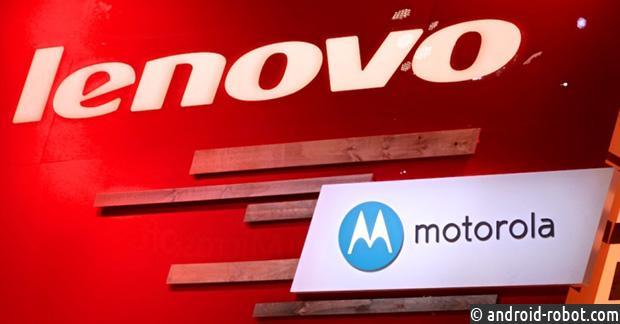 Moto C: рендер ихарактеристики будущего бюджетника