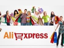 Panasonic открывает официальный магазин на AliExpress