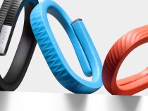 Фитнес-браслетов Jawbone больше небудет