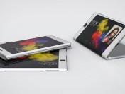 Ситилинк и Mobilidi сообщают о начале сотрудничества по продажам смартфонов Lenovo в России