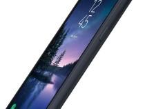 Samsung Galaxy S8 будет выпускаться в новом цвете