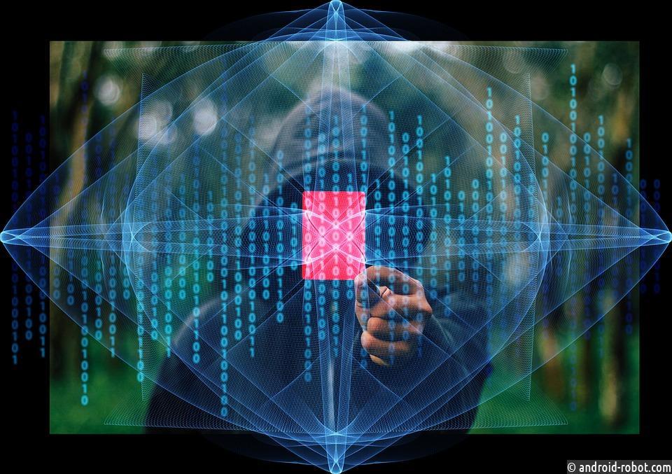 Microsoft намерена модернизировать технологию блокчейна