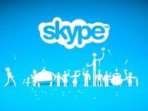СМИ узнали овозможном возвращении вОАЭ заблокированных Skype иFaceTime