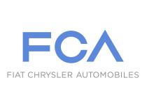 Президент Трамп благодарит Fiat Chrysler за «возвращение в США»