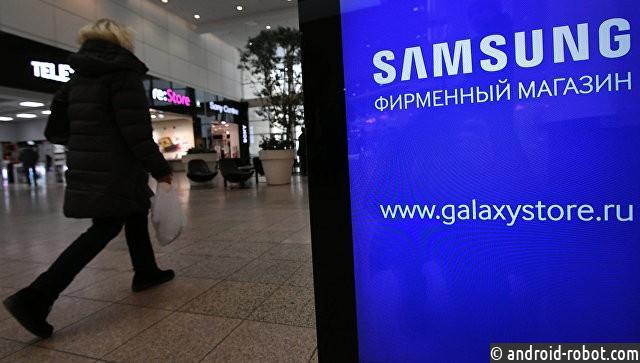 Samsung ииздательство «Просвещение» выпустили планшет-учебник