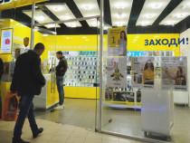 Клиенты «Евросети» смогут обменять старые мобильные телефоны на новые