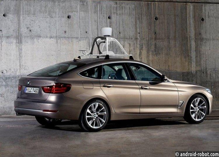 Intel иMobileye протестируют беспилотные авто вСША, Европе иИзраиле