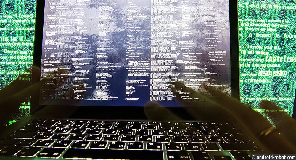 Новый вирус для андроид крадет банковские данные через функции для людей сограниченными возможностями
