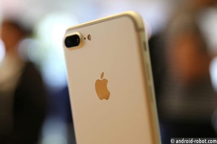 Безрамочный iPhone X