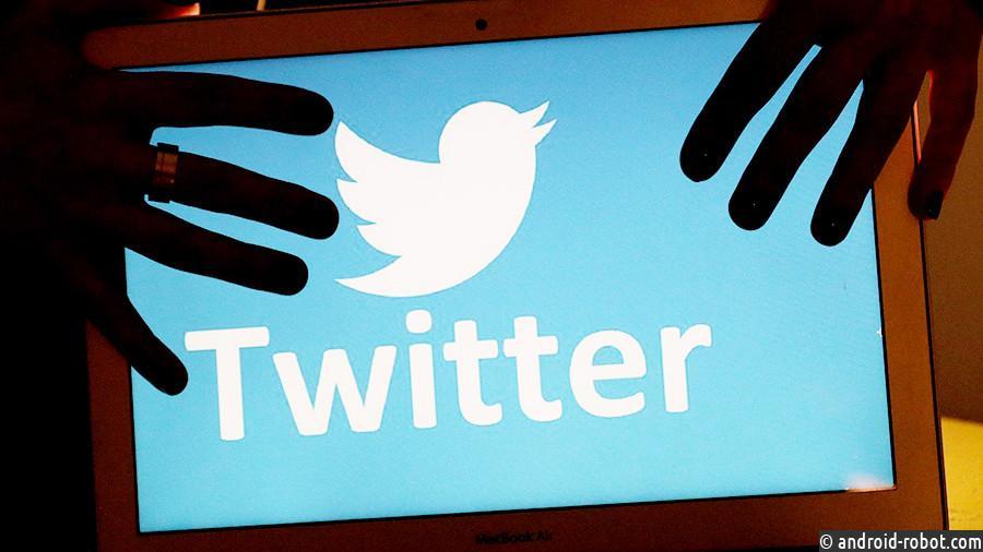 Twitter тестирует увеличение лимита всообщениях до280 знаков
