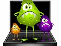 Антивирус Dr.Web по подписке стал доступен партнерам Axoft и их клиентам