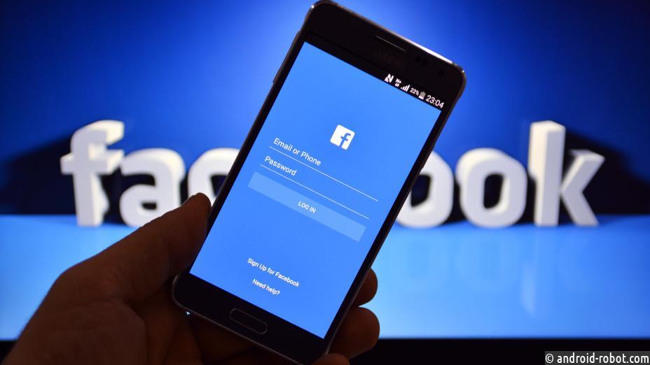 Блокировка социальная сеть Facebook в Российской Федерации: почему нестоит торопиться свыводами