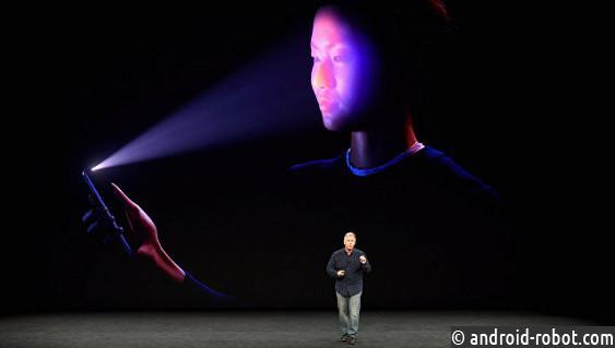 Появились объявления опродаже новых iPhone, которых еще официально нет в Российской Федерации