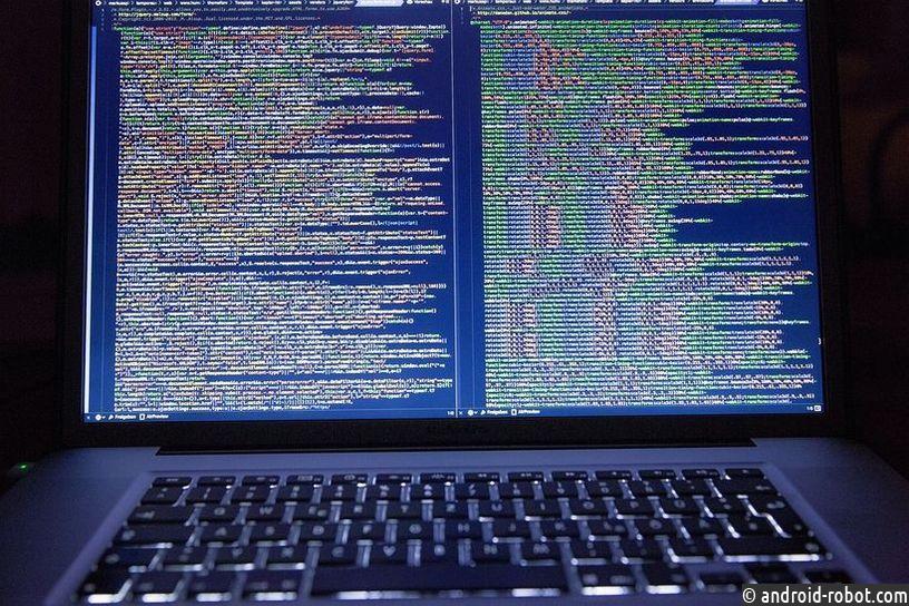 Специалисты определили самый надежный браузер