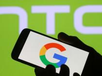 Смартфон HTC U12 с безусловно безрамочным дисплеем впервый раз наизображении