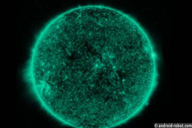 Уфологи приняли Луну задевятую планету Солнечной системы