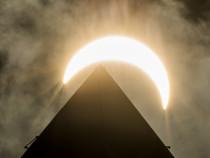 Ученые проинформировали, когда ипочему прекратятся солнечные затмения
