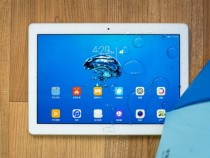 Как выбрать недорогой производительный планшет в интернет-магазине?