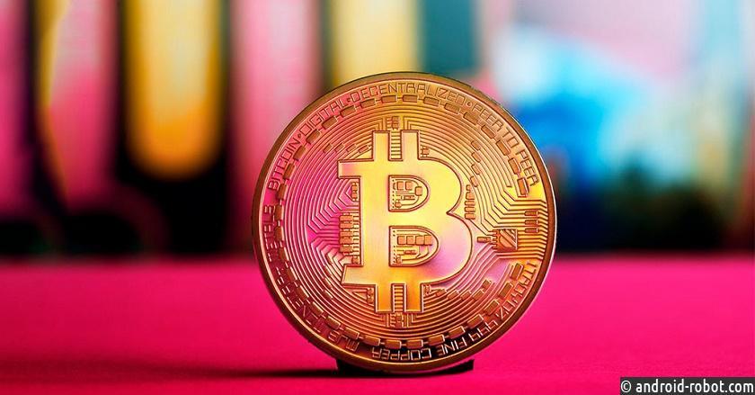 Политика бирж икошельков поBitcoin Gold— Накануне хардфорка