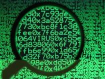 Компания PROF-IT GROUP получила лицензию ФСБ России на осуществление деятельности в области криптографии