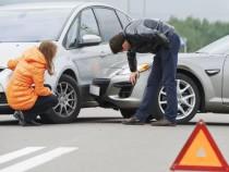 Минфин: ОСАГО для «идеальных» водителей может стать дешевле в три-четыре раза