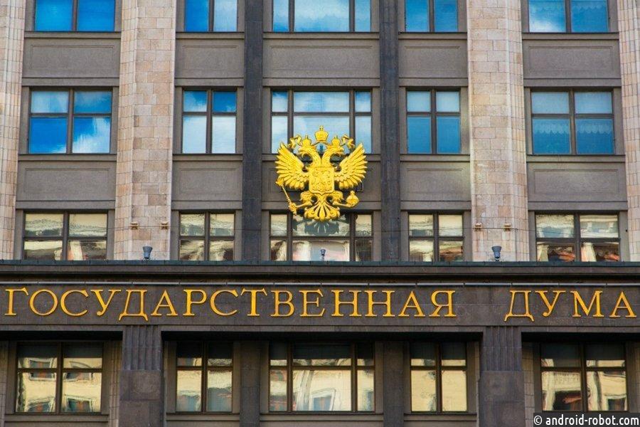 Банк РФ может получить право санации страховых агентов