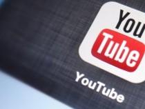 ВYouTube обнаружили вирус, собирающий личные данные пользователей