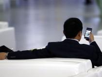 Количество пользователей мобильного банка «Ренессанс Кредит» выросло в 3,4 раза в 2017 году