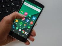 В Российской Федерации в 2018-ом заработает официальный Google Store