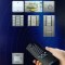 Новый умный дом в Перми вводится в эксплуатацию через приложение