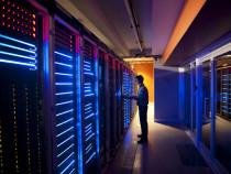 Google построит третий центр обработки данных в Сингапуре