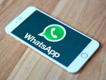 WhatsApp запустил отдельное Android-приложение для бизнеса