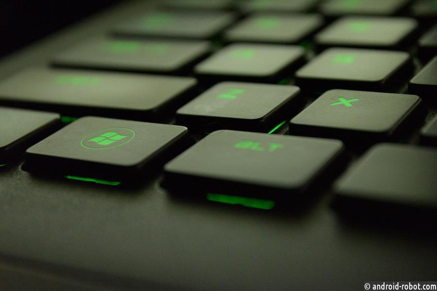 Новый вирус поражает компьютеры через документы Word